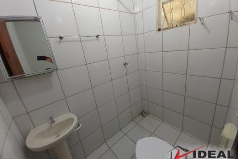 capajoseomartins_5353(4)