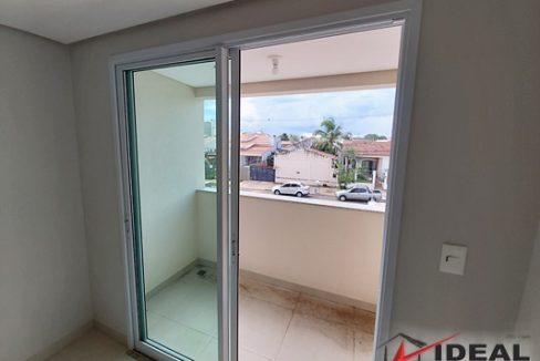 jacaranda9488_006