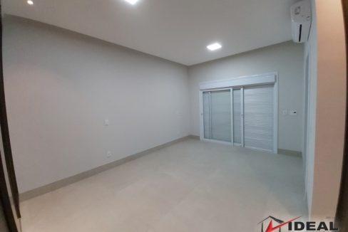 portal13256_007