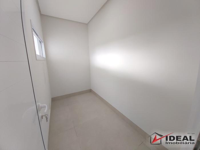 portal13256_017