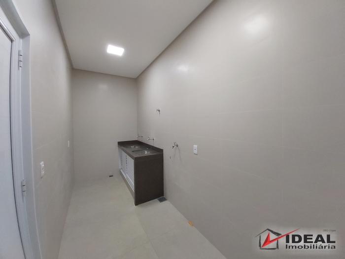 portal13256_035