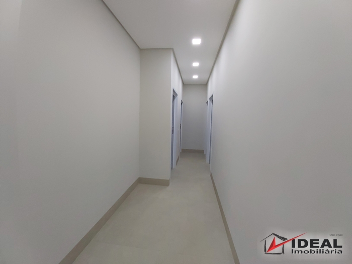 portal13256_041