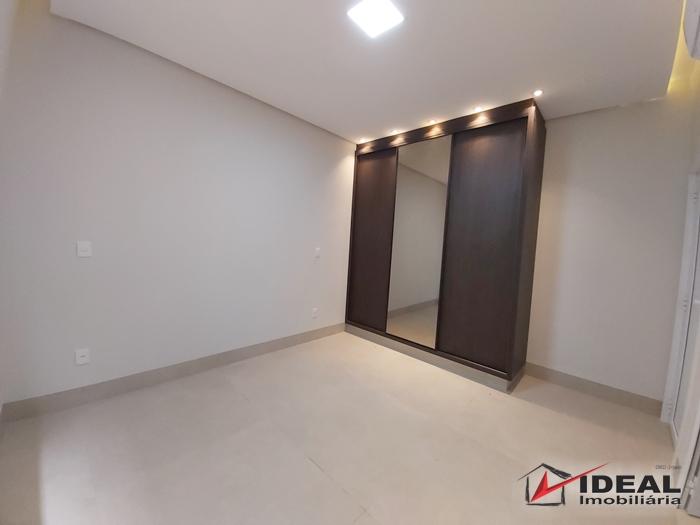 portal13256_048