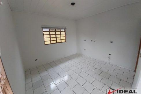 centro13452_001