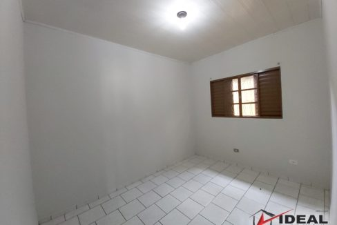 centro13452_007