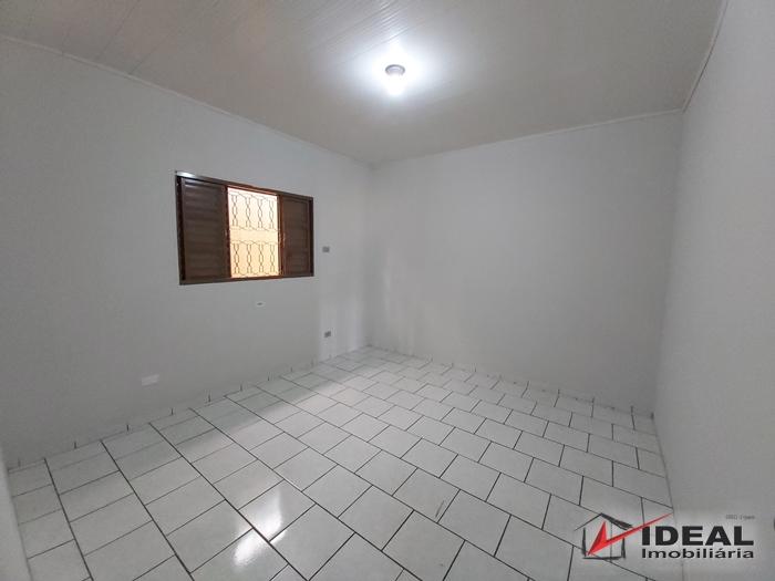 centro13452_009