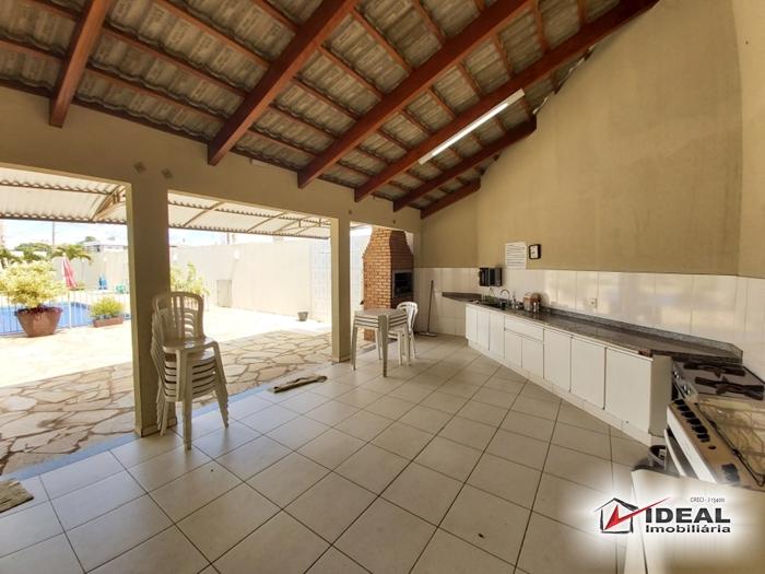 araguaia12832_28