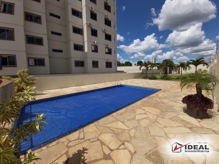 araguaia12832_31