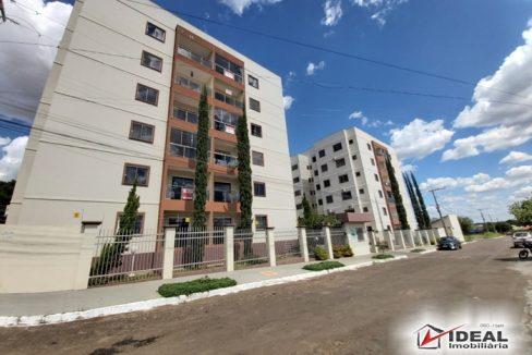 araguaia12832_37