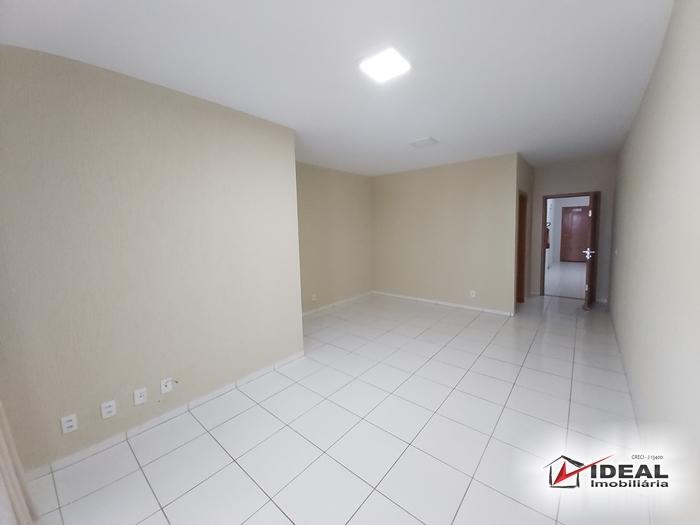 araguaia14769_001