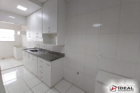 araguaia14769_005