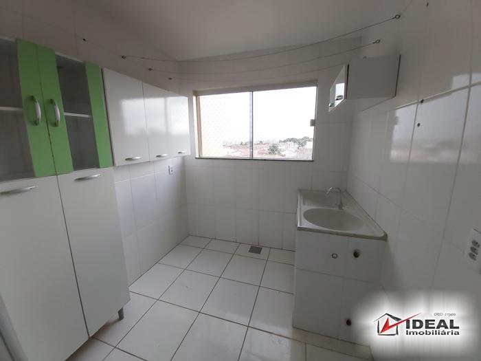 araguaia14769_006