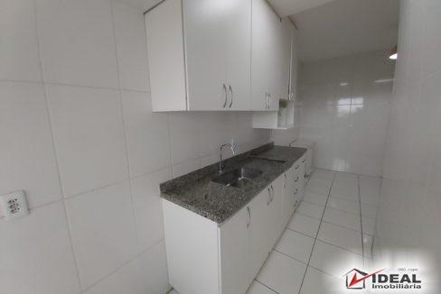 araguaia14769_007