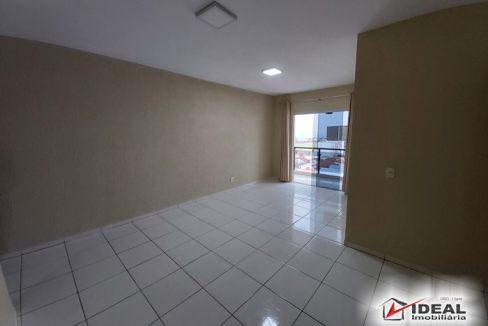 araguaia14769_008