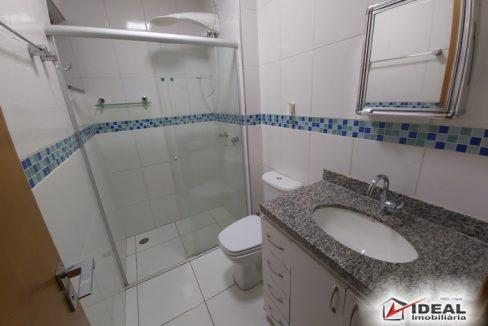 araguaia14769_009