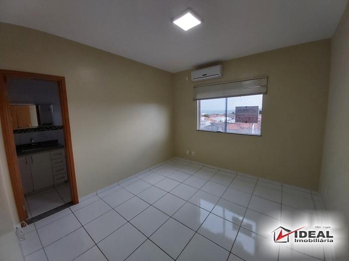araguaia14769_011