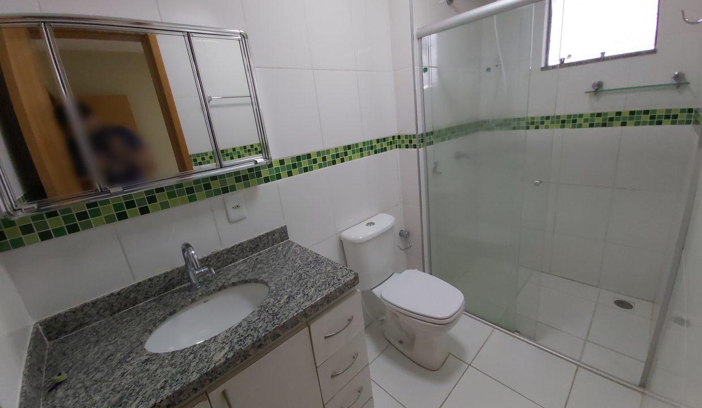 araguaia14769_012
