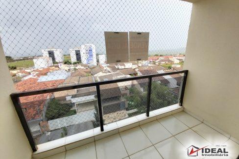 araguaia14769_015
