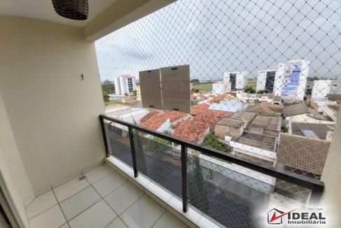 araguaia14769_018