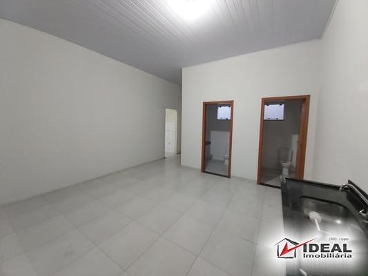 sala15393_020
