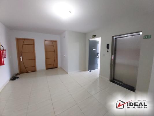eldorado15585_011
